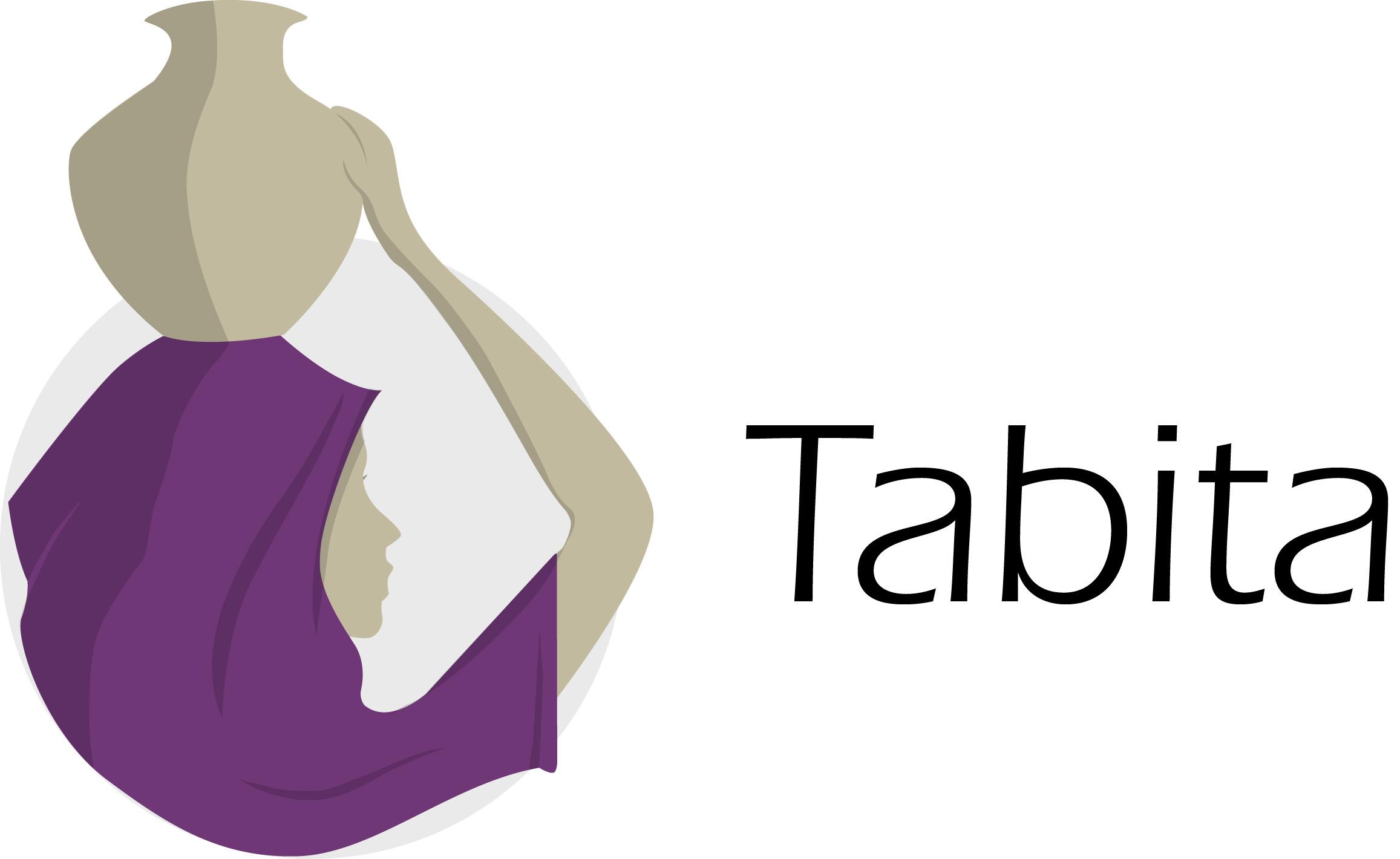 Tabita – kvalitetsprodukter fra Israel